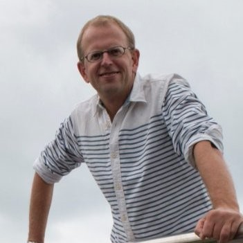 Arthur Vlaardingerbroek